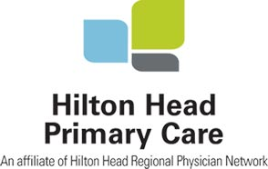 Hilton Head Primary Care Logo